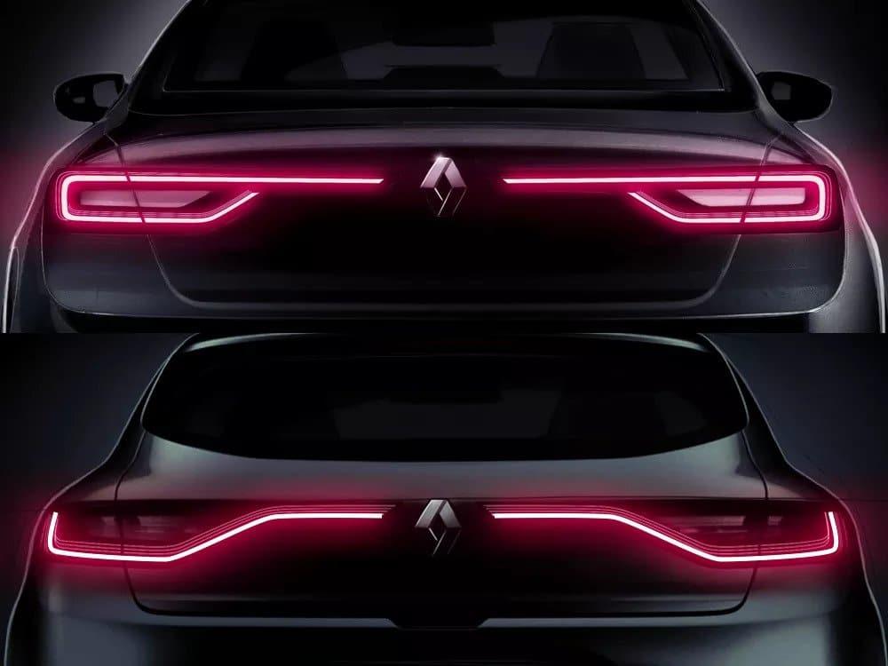 Reprogrammation Renault
