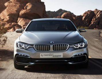 Reprogrammations BMW non décelables en concession