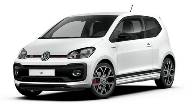 VW-UP-TSI